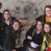 Movemos a Jóvenes que recorren Chile con sus Amigos